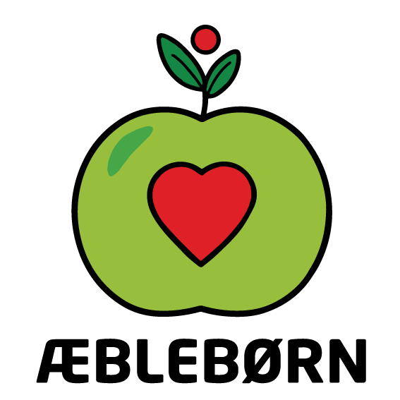apple-children-logo