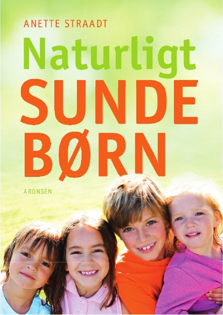 NATURLIGT_SUNDE_BORN_forside-uden-kant