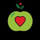 Æblebørn – Tryg mor – raske børn – glad familie